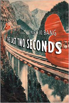 the-last-two-seconds-mary-jo-bang