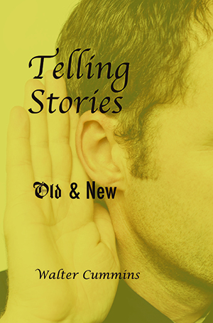 tellingstories_frontcover